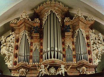 Gemeinde_Kirche_2