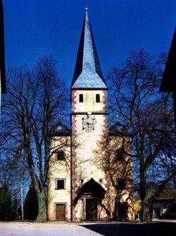 Gemeinde_Kirche_1