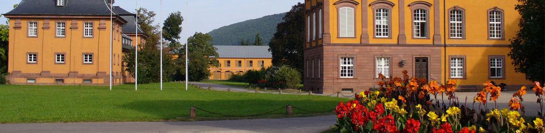 slider_0000s_0001_Schlosspark