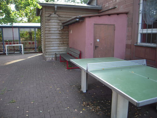 0560 Hinterhof