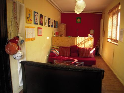 0510 Wohnzimmer