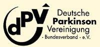 Deutsche Parkinson Vereinigung e. V. Regionalgruppe Miltenberg