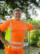 Volker Jäger