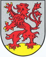 Wappen MK