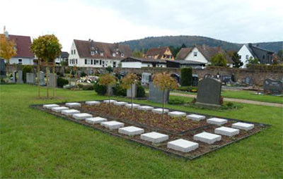 Gemeinde_friedhof_4