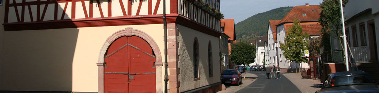 slider_0000s_0019_Altes Rathaus