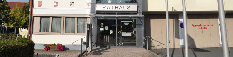 slider_0000s_0005_Rathaus