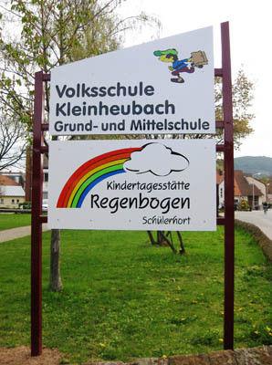 gemeinde_hort_1