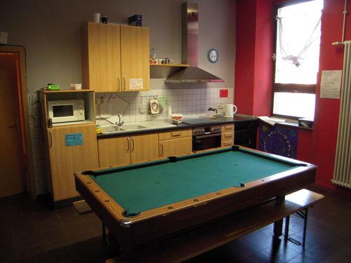 0520 Küche