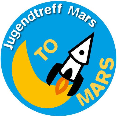 Logo-JugendtreffMars_Fb