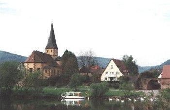 ev-kirchengemeinde