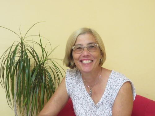 Birgit Brunträger