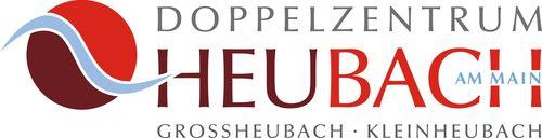 Logo_Doppelzentrum_Heubach