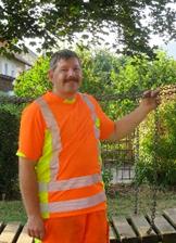 Martin Heilmann