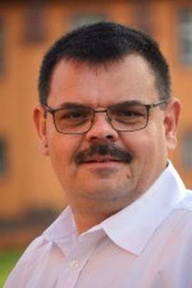 Neef Holger