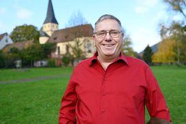 Derlet Dieter