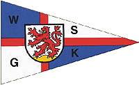Wasser-Sport-Gemeinschaft  Kleinheubach 1953 e. V.