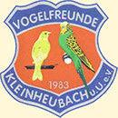 Vogelfreunde Kleinheubach u.U.