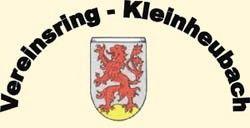 Vereinsring Kleinheubach e.V.