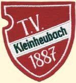 Turnverein Kleinheubach 1887 e.V.