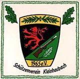 Schützenverein Kleinheubach 1965 e. V.
