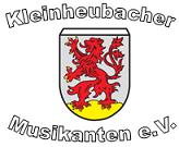 Kleinheubacher Musikanten e.V.