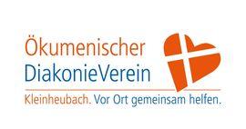 Ökumenischer Diakonieverein Kleinheubach e.V.