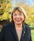 Monika Wolf-Pleßmann