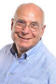 Rolf Baumann - Dipl. Ing. (FH)